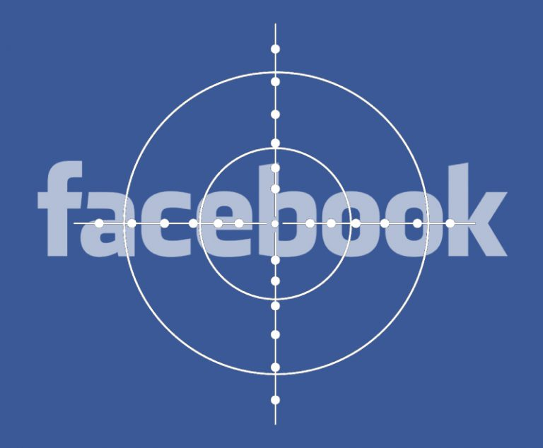 facebook-topic-data