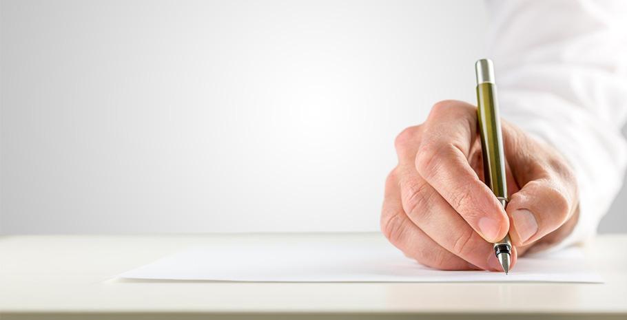 Como Encontrar o Primeiro Cliente e Fechar um Contrato de Marketing Digital