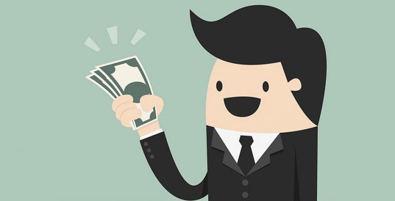 Serviços Lucrativos em Consultoria de Marketing Digital