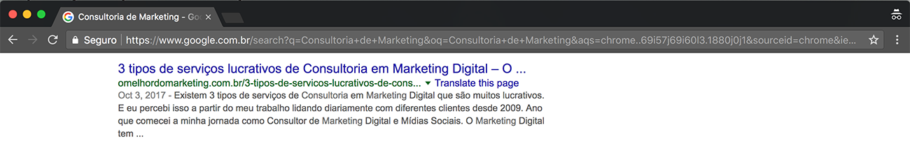 Consultoria-de-Marketing-resultado-Google