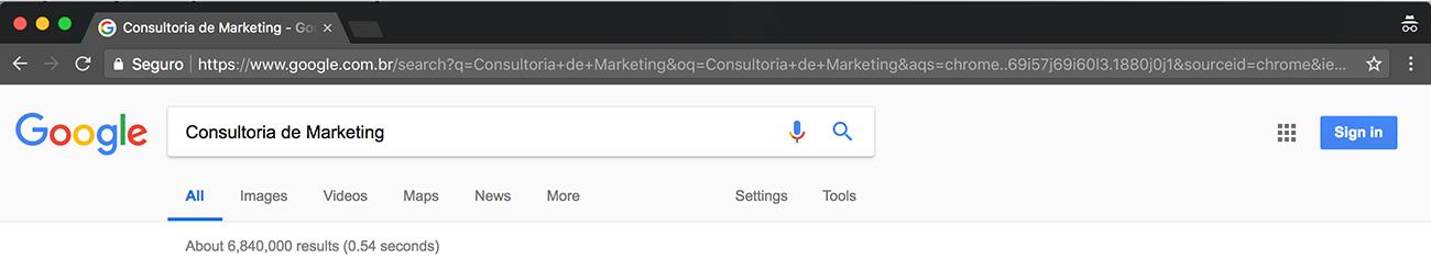 Pesquisa-Google-Consultoria-de-Marketing