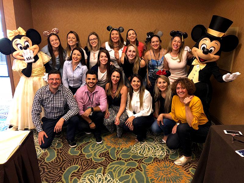 Missão-Empresarial-Disney
