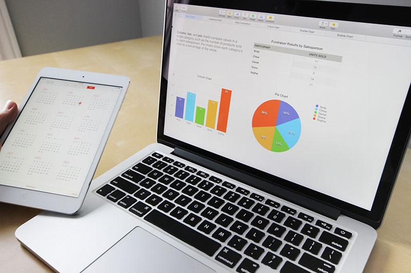 6-etapas-para-implementar-e-vender-diariamente-com-às-Mídias-Sociais