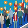 como-atrair-mais-clientes-mídias-sociais