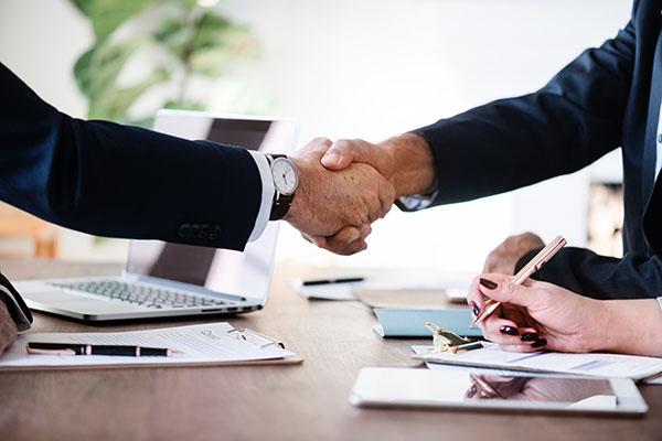 consultor-marketing-digital-fechar-clientes