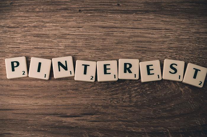 A-importância-do-Pinterest-para-criar-posicionamento