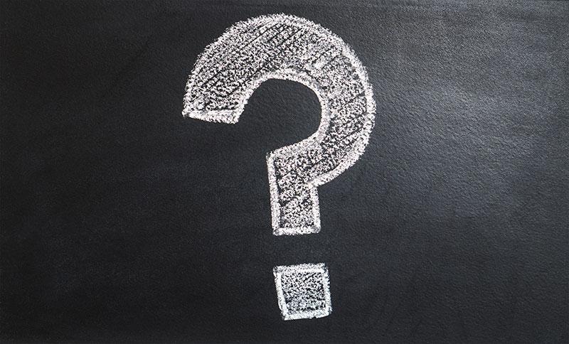 Dúvidas-comuns-na-hora-de-se-tornar-uma-Consultor-de-Marketing-Digital
