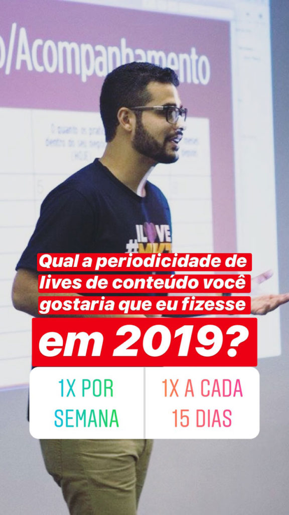 Enquetes-stories-do-Instagram