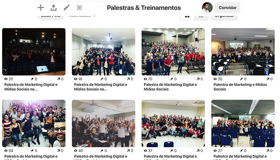 Pinterest-Marketing-de-conteudo