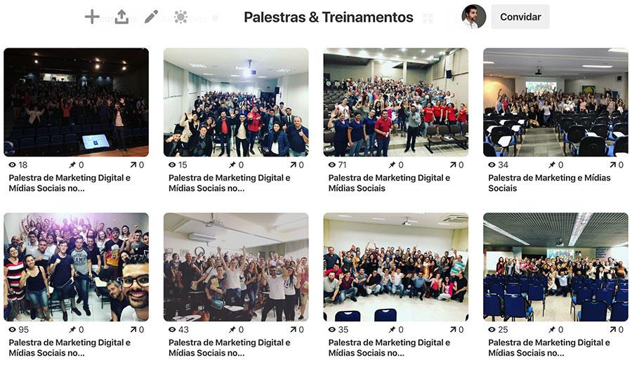 Pinterest-como-estratégia-de-vendas-online