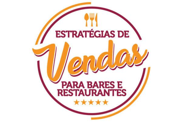 curso-online-estratégias-de-vendas-para-bares-e-restaurantes