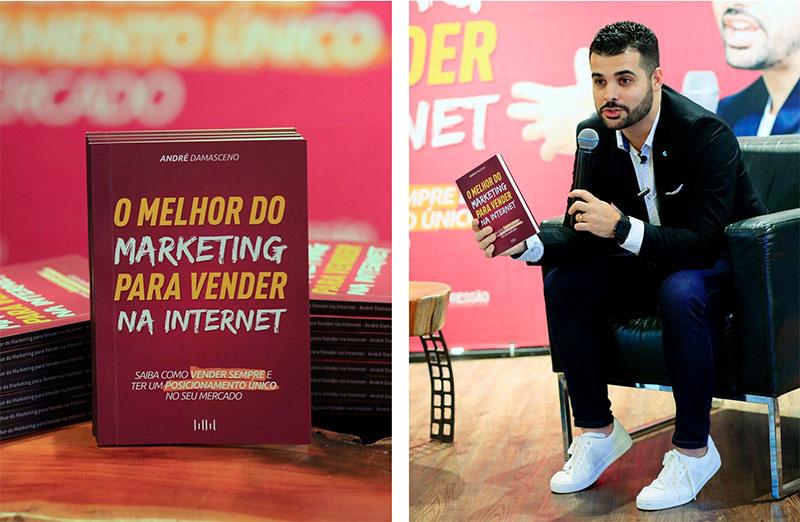Livro-O-Melhor-do-Marketing-para-Vender-na-Internet