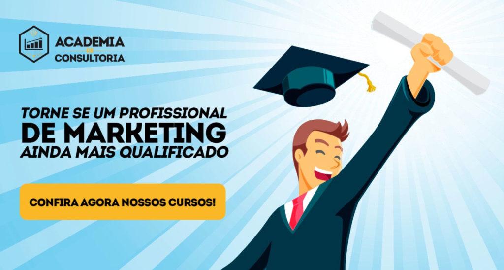 Academia-de-Consultoria-de-Marketing-Digital