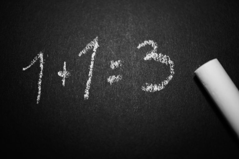 5 erros que todo Consultor de Marketing Digital comete