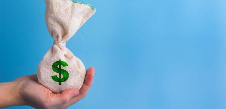 5 passos simples para ganhar dinheiro como Consultor de Marketing Digital
